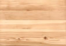 Nice Wood Royalty Free Stock Photo