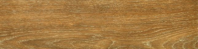 Wooden texture for design. Nice wooden texture for floor and tile design. Abstract grunge light background Royalty Free Stock Photos