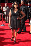 Nicey Nash Stock Photo