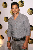 Nicholas Gonzalez Photos stock
