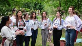 Frauen moldawien 【ᐅᐅ】Frauen aus
