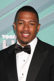 Nick Cannon Lizenzfreie Stockfotos