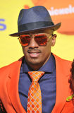 Nick Cannon Royalty Free Stock Photography