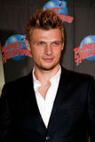 Nick Carter Stock Photos