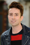 Nick Grimshaw Royalty Free Stock Photography
