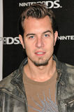 Nick Hexum Stock Photos