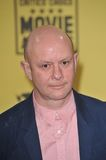 Nick Hornby Royalty Free Stock Photo