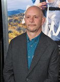Nick Hornby Stock Photo