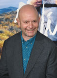 Nick Hornby Royalty Free Stock Images