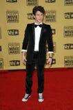 Nick Jonas Royalty Free Stock Image