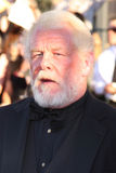 Nick Nolte Royalty Free Stock Image