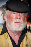 Nick Nolte Stock Images