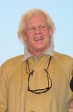 Nick Nolte Stock Image