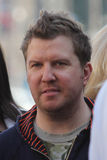 Nick Swardson  Royalty Free Stock Photos