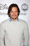 Nick Wechsler Royalty Free Stock Photography