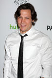 Nick Wechsler Royalty Free Stock Image