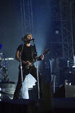 Nickelback Band Royalty Free Stock Image