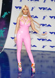 Nicki Minaj Stockbilder