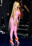 Nicki Minaj Stock Photos