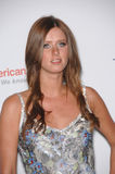 Nicky Hilton Photographie stock