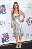 Nicky Hilton. At the 14th Annual Race to Erase MS gala at the Hyatt Regency Century Plaza in Los Angeles. April 14, 2007  Los Angeles, CA Picture: Paul Smith / Stock Photos