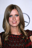 Nicky Hilton Royalty Free Stock Images