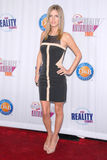 Nicky Hilton. At Fox Reality Channel's 'Really Awards' 2009. Music Box Theatre, Hollywood, CA. 10-13-09 Stock Photo