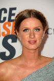 Nicky Hilton Royalty Free Stock Photo