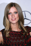 Nicky Hilton Obraz Royalty Free