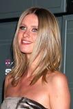 Nicky Hilton Stockbild