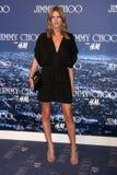 Nicky Hilton Lizenzfreies Stockfoto