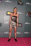 Nicky Hilton Lizenzfreies Stockbild