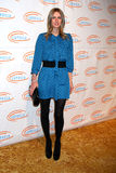 Nicky Hilton. Arriving at the 7th Annual Lupus LA Bag Ladies Luncheon  Beverly Wilshire Hotel Beverly Hills,  CA November 18, 2009 Stock Photography