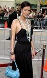 Nicky Hilton Royalty Free Stock Photography