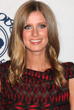 Nicky Hilton. LOS ANGELES - OCT 23:  Nicky Hilton arrives at the 2010 Carousel of Hope Ball at Beverly HIlton Hotel on October 23, 2010 in Beverly Hills, CA Stock Photo