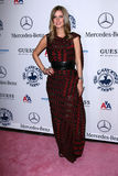 Nicky Hilton. At the 32nd Anniversary Carousel Of Hope Ball, Beverly Hilton Hotel, Beverly Hills, CA. 10-23-10 Stock Image