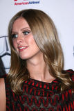 Nicky Hilton. At the 32nd Anniversary Carousel Of Hope Ball, Beverly Hilton Hotel, Beverly Hills, CA. 10-23-10 Stock Photography
