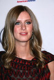 Nicky Hilton. At the 32nd Anniversary Carousel Of Hope Ball, Beverly Hilton Hotel, Beverly Hills, CA. 10-23-10 Royalty Free Stock Photos