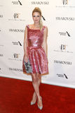 Nicky Hilton Rothschild. NEW YORK-MAY 22: Nicky Hilton Rothschild attends the American Ballet Theatre 2017 Spring Gala at David H. Koch Theater at Lincoln Center Stock Images