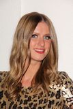 Nicky Hilton. At the UK Style By French Connection Launch Party, Lexington Social House, Hollywood, CA. 03-09-11 Stock Image