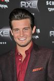 Nico Tortorella Stock Photography