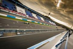 Nico Rosberg Royalty Free Stock Image