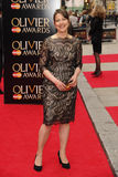 Nicola Walker. Arriving for the Laurence Olivier Awards 2013 at the Royal Opera House, Covent Garden, London. 28/04/2013 Picture by: Steve Vas / Featureflash Stock Photo