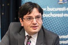 Nicolae Banicioiu Stock Photos