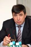 Nicolae Ciornii Stock Photo