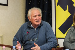 Nicolae Curta Стоковые Изображения RF