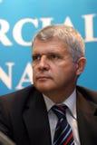 Nicolae Danila Royalty Free Stock Image