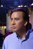Nicolas Cage Foto de Stock