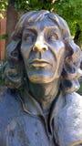 Nicolaus Copernicus Royalty Free Stock Image
