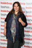 Nicole Barber-Lane Royalty Free Stock Image
